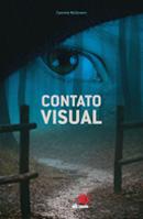 Capa Livro Contato visual editora Novo Conceito