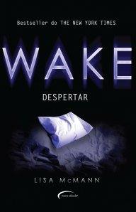 wake-despertar