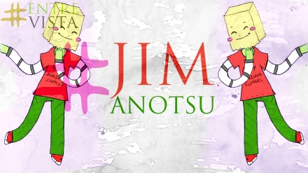 Jim_Anotsu