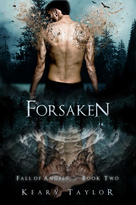 Forsaken