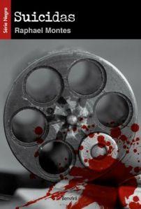 capa-do-livro-suicidas-de-raphael-montes