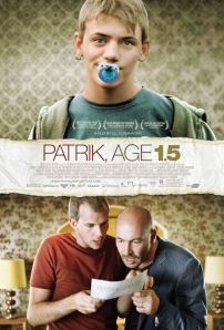 patrik-age-1-5_Patrick 1.5