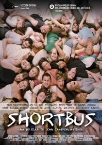 Shortbus - filme
