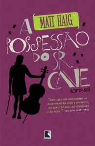 a-possessao-do-sr-cave