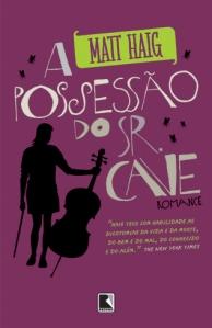a-possessao-do-sr-cave