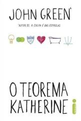 O-Teorema-Katherine